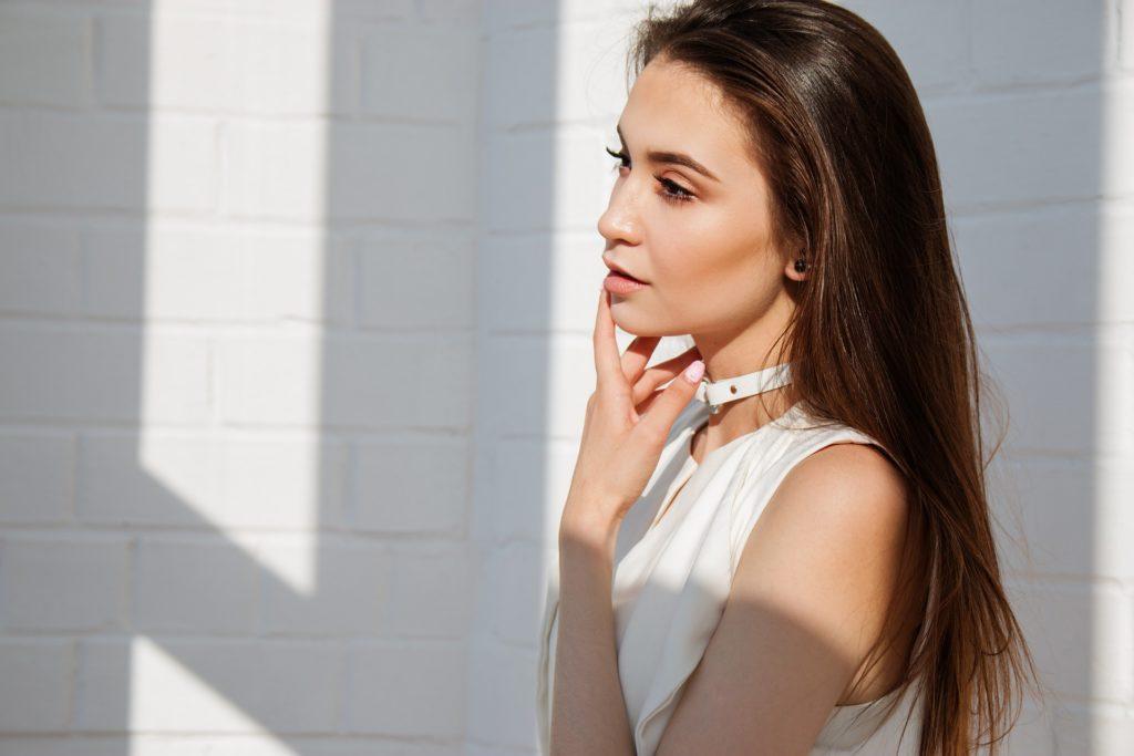 10 Dicas Para Ser Atraente Para os Homens