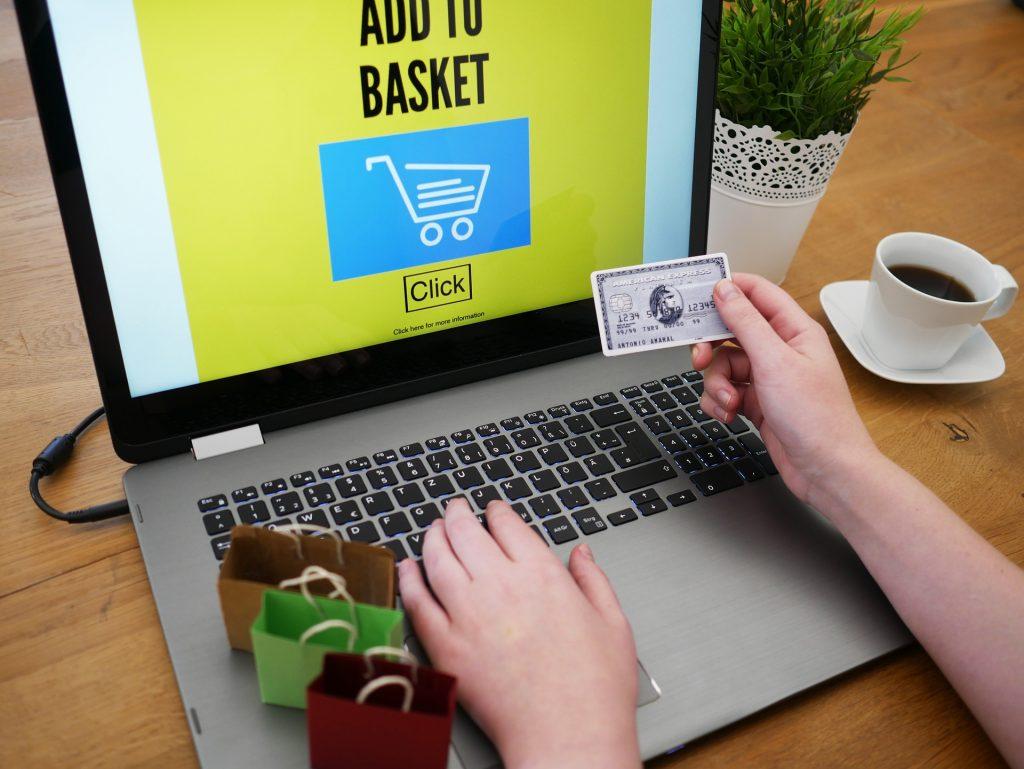 Dicas de como começar a vender auto peças pela internet