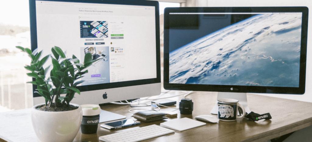 10 Motivos para ter um Site