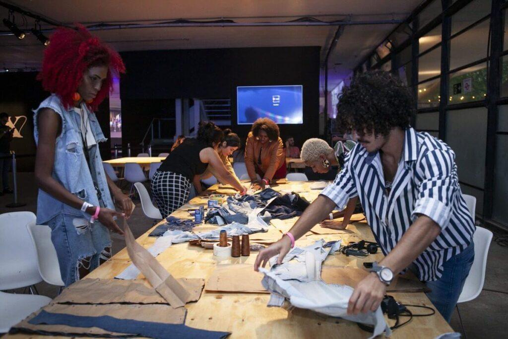 Como fica o setor de moda com a liberação dos comércios?