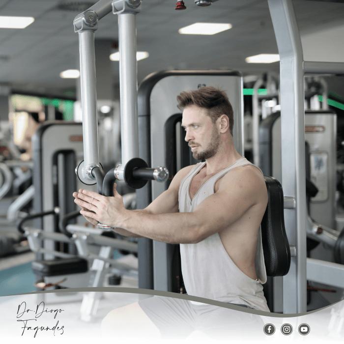 5 dicas sobre musculação que você precisa saber