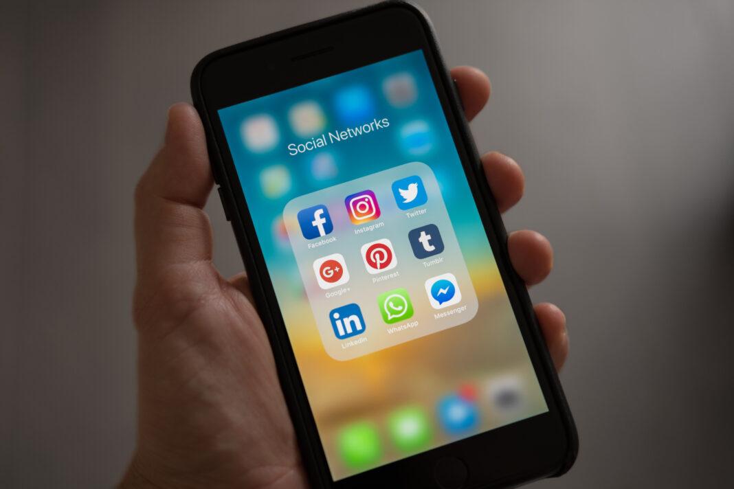 Biometria não funciona no iPhone
