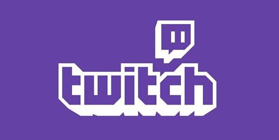 Twitch TV como fazer stream e criar o seu canal