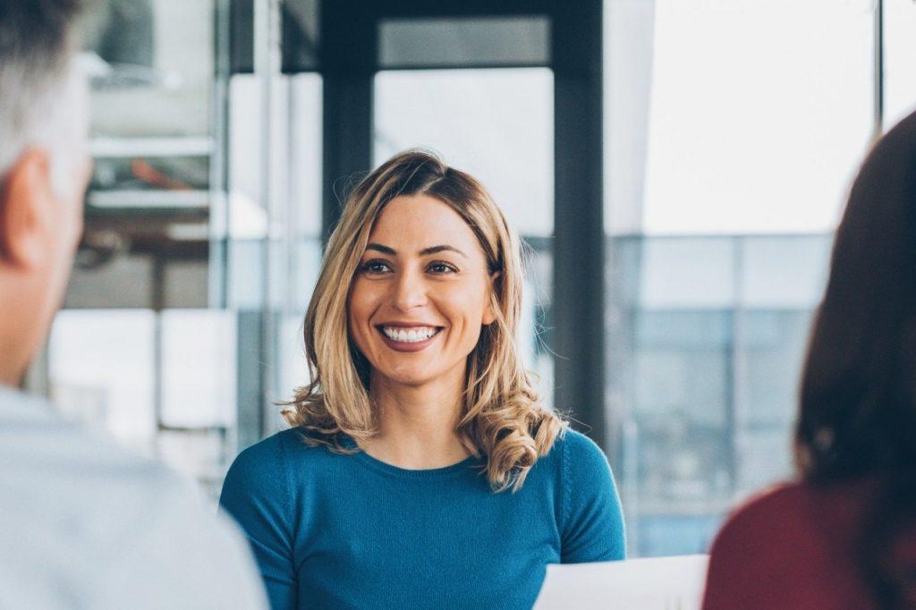 Aprenda agora como definir o Perfil de Cliente Ideal para a sua empresa